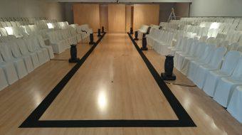 Eventokit - Alquiler y venta de mobiliario (20)