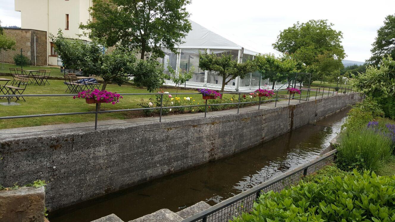 Mobiliario de jardin archivos eventokit - Moviliario de jardin ...