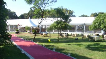 Carpas y Jaimas - Eventokit (10)