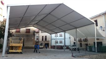 Carpas y Jaimas - Eventokit (9)