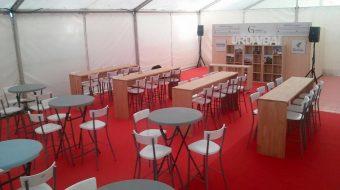 Eventokit - Alquiler y venta de mobiliario (19)