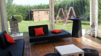 Eventokit - Alquiler y venta de mobiliario (21)