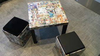 Eventokit - Alquiler y venta de mobiliario (9)