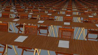 Eventokit - Confeccion de planos (3)