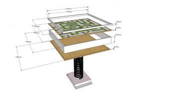 Eventokit - Confeccion de planos (5)