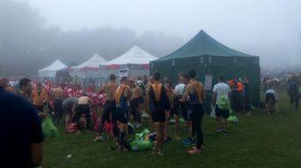 Eventokit - Eventos deportivos y culturales (1)