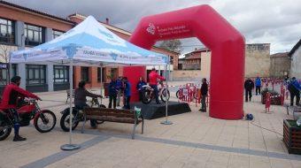 Eventokit - Eventos deportivos y culturales (6)