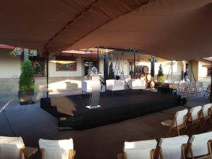 carpa beduina eventokit 2
