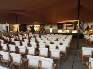 carpa beduina eventokit 3