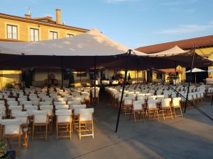 carpa beduina eventokit
