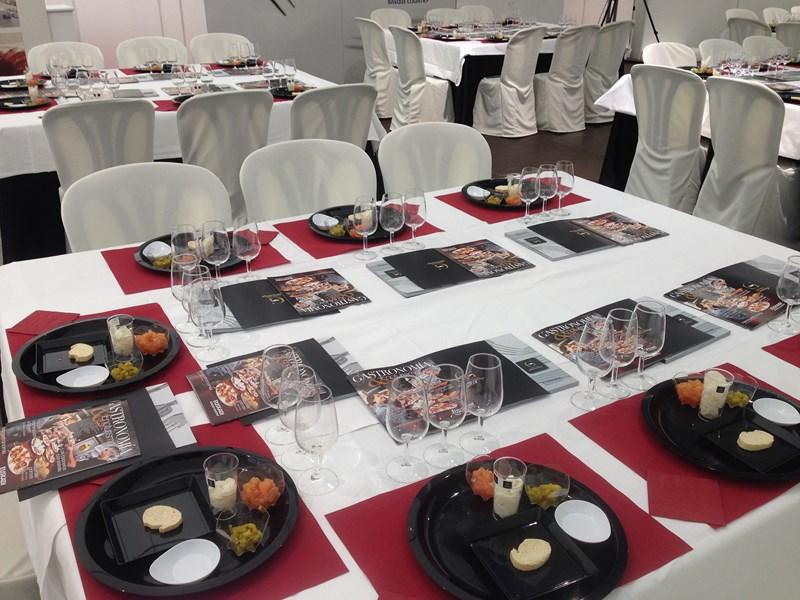 euskadi gastronomica 2013 1 (Copiar)