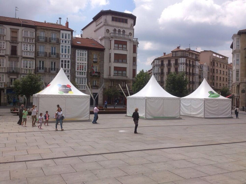 eventokit festival de juegos v blanca (Copiar)