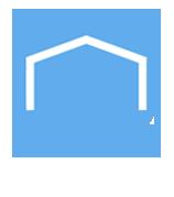 logo footer eventokit