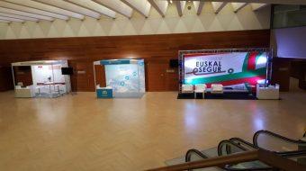 stands, ferias y congresos (8)